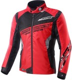 Scoyco 267465 Riding Protective Jacket (...