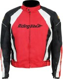 Probiker JK-28 Riding Protective Jacket ...