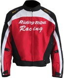 Probiker JK-03 Riding Protective Jacket ...