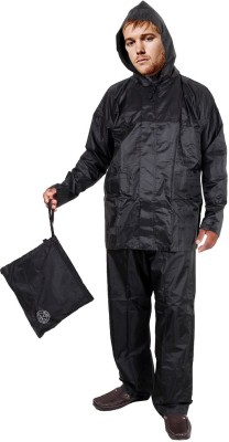 Wadhwa wc795 Riding Protective Jacket