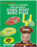 Amscan 203369 Ring Toss (Multicolor)