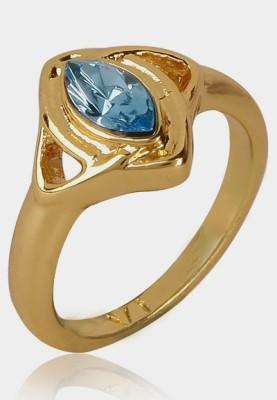 Estelle 339 RING SMP BG Alloy Ring