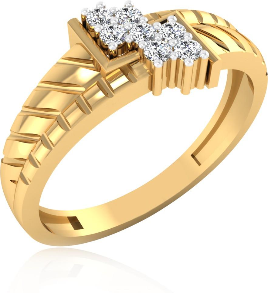 Deals - Delhi - Rings for Men <br> For the special one<br> Category - jewellery<br> Business - Flipkart.com