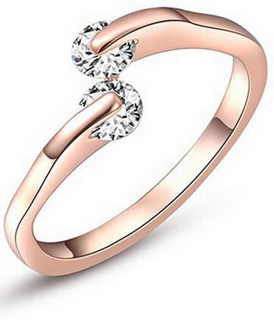 Deals - Delhi - Rings <br> Sukkhi, VK Jewels...<br> Category - jewellery<br> Business - Flipkart.com
