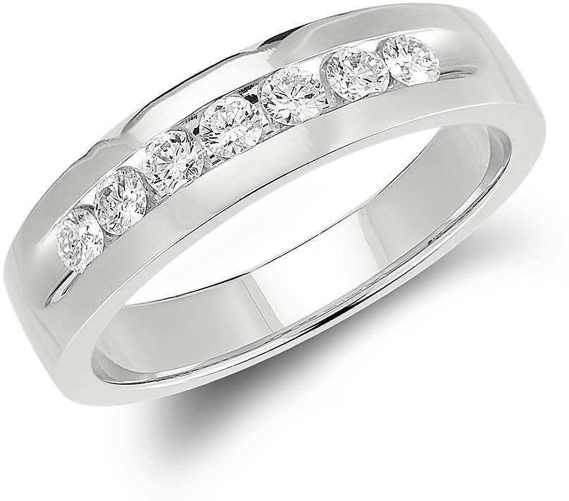 Deals - Delhi - Silver Jewellery <br> Earrings, Rings, Pendants...<br> Category - jewellery<br> Business - Flipkart.com
