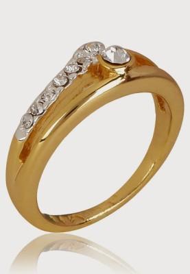 Estelle 371 RING SMP 2TN Alloy Ring