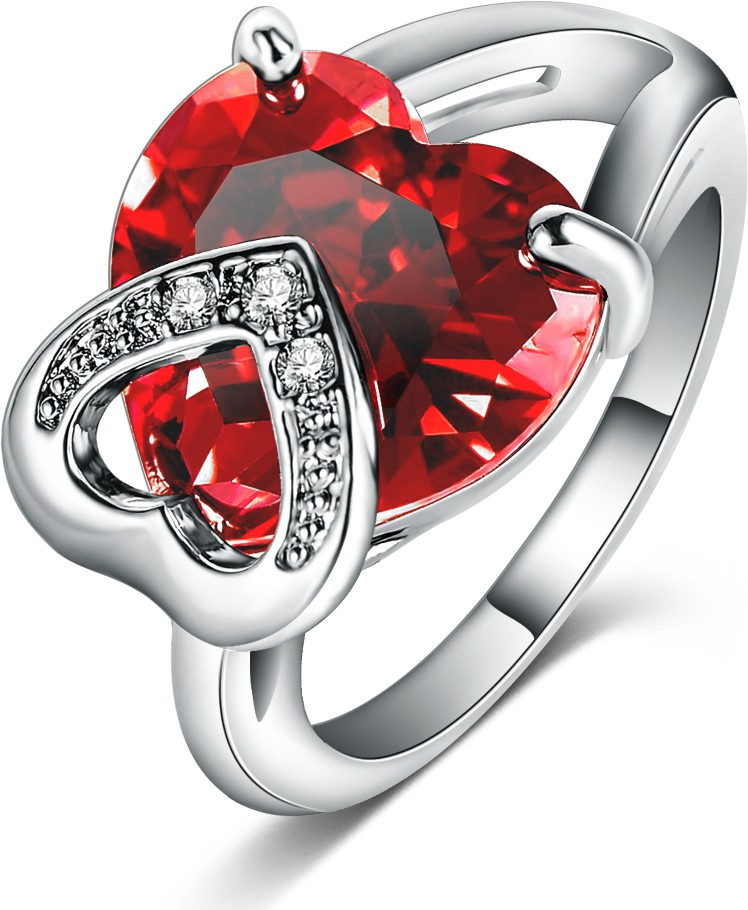 Deals - Delhi - Valentines Special <br> Rings for someone you love<br> Category - jewellery<br> Business - Flipkart.com
