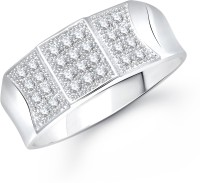 Meenaz Fashionable Exclusive Alloy Ring