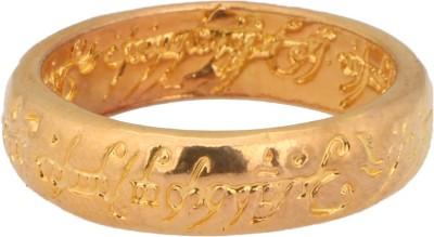 Access-o-risingg Access-o-risingg Lord of the Rings Alloy Ring