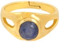 Avaatar Rings