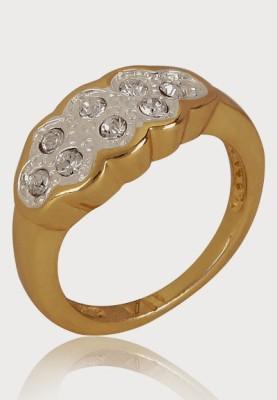 Estelle 360 RING SMP 2TN Alloy Ring