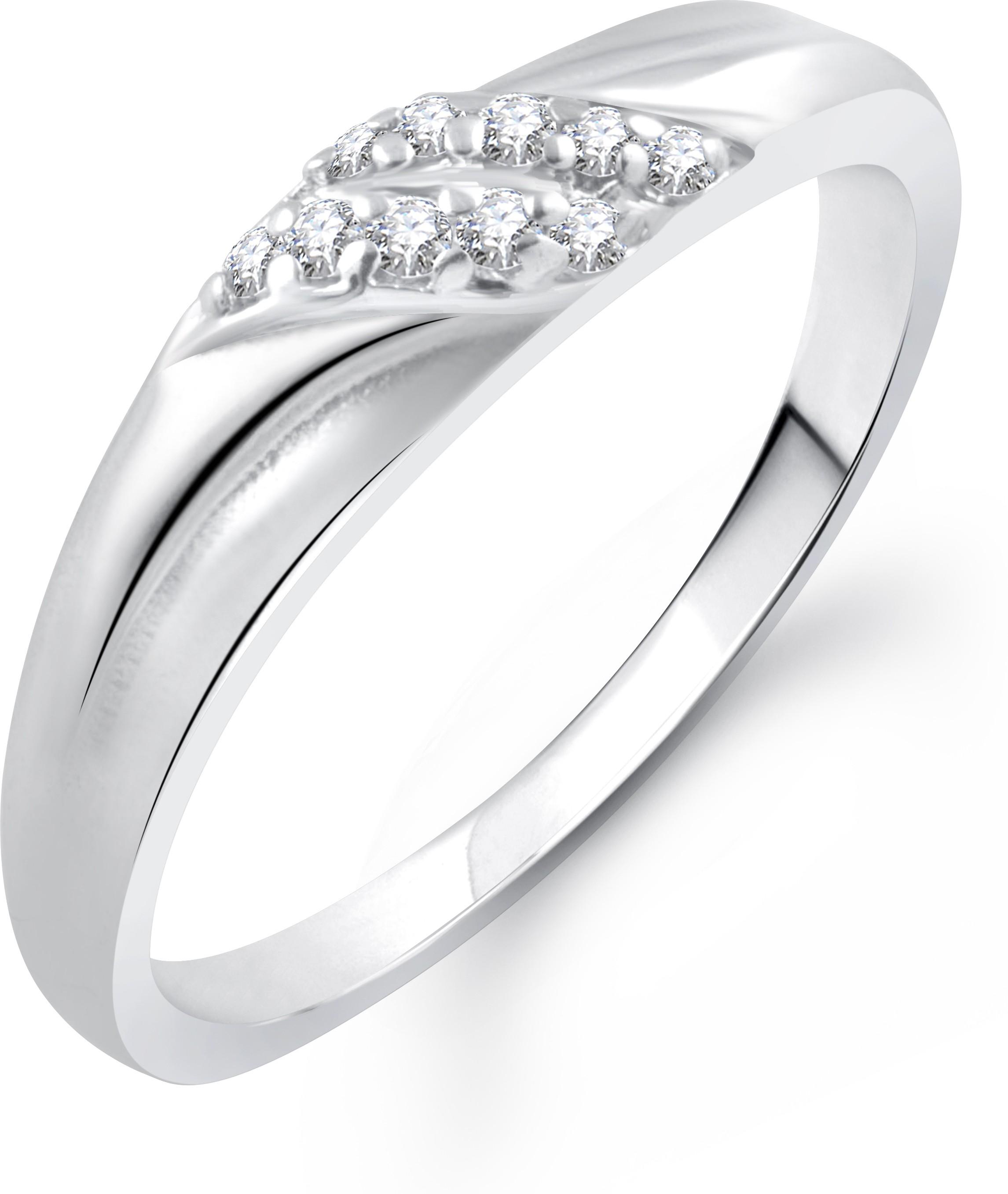 Deals - Delhi - Rings <br> VK Jewels, Sukkhi, Meenaz...<br> Category - jewellery<br> Business - Flipkart.com