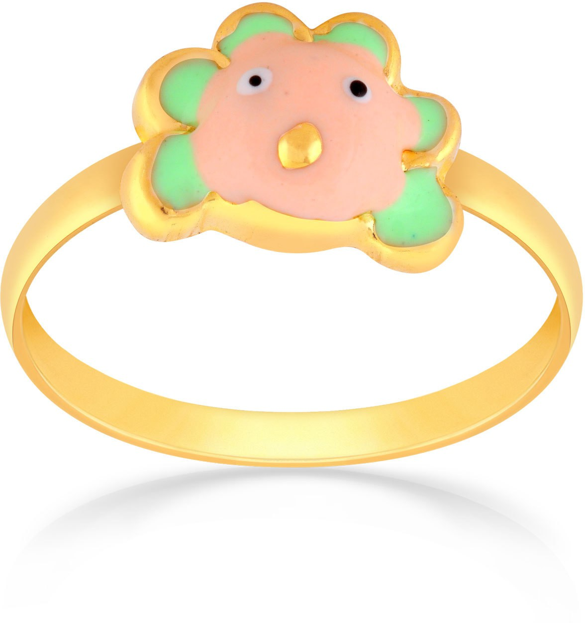 Deals - Delhi - Rings <br> Precious Jewellery<br> Category - jewellery<br> Business - Flipkart.com