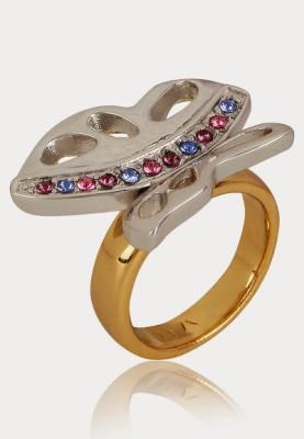 Estelle SMP Alloy Ring