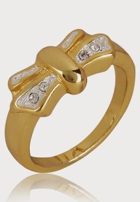 Estelle 372 RING SMP 2TN Alloy Ring
