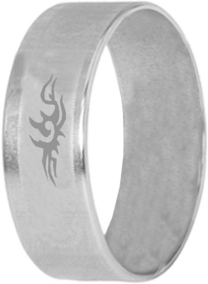 Rich & Famous Elegant Design Fashion Alloy Ring at flipkart