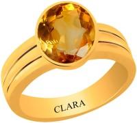 Clara Rings