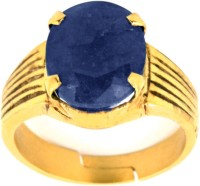 Avaatar 11 Carat Bello Sterling Silver Sapphire Ring best price on Flipkart @ Rs. 2150