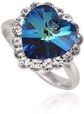 Fashionzaadi Alloy Ring