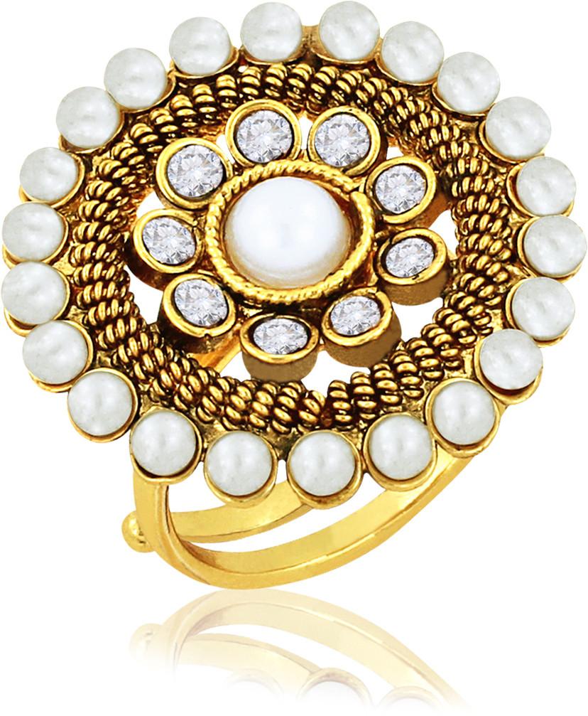 Deals - Delhi - Ethnic Jewellery <br> Earrings, Rings, Jewellery Sets<br> Category - jewellery<br> Business - Flipkart.com