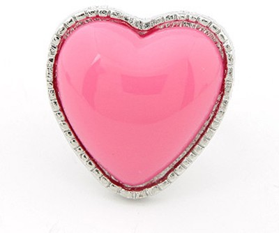 Cinderella Fashion Jewelry Stylish Alloy Ring