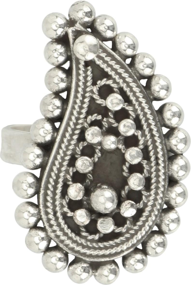 Deals | Ahilya Jewels Silver Jewellery