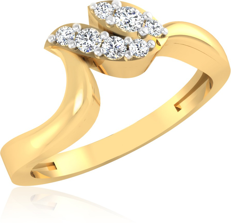 Deals - Delhi - Rings for Women <br> On the special occasion<br> Category - jewellery<br> Business - Flipkart.com