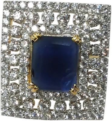 Vijay Laxmi Jewels Alloy Copper Ring