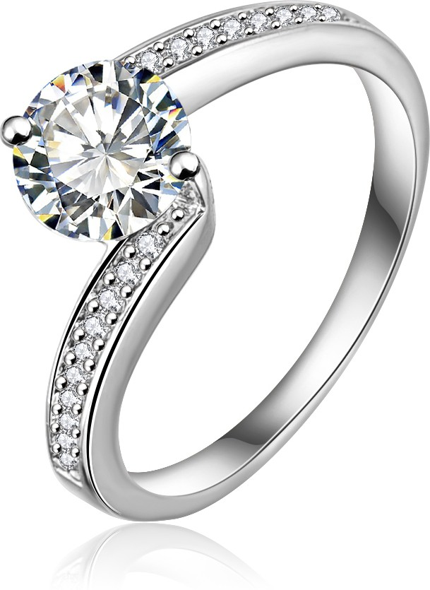 Deals - Delhi - Rings <br> Save Big<br> Category - jewellery<br> Business - Flipkart.com
