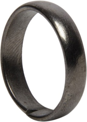 Numeroastro Horse Shoe Ring