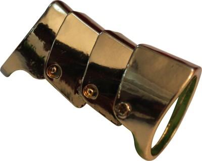 Gliteri Alloy Ring