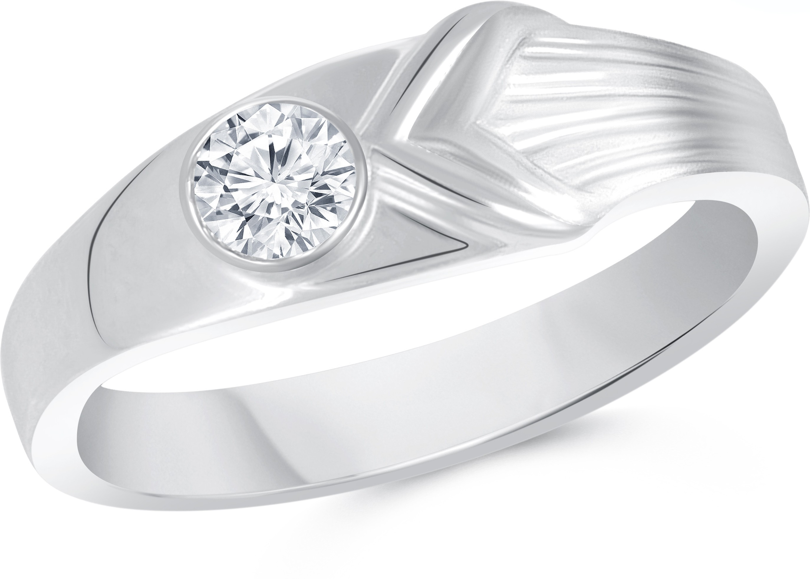 Deals - Delhi - Rings <br> For someone you love<br> Category - jewellery<br> Business - Flipkart.com