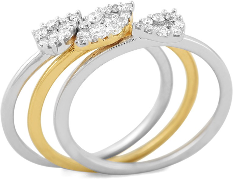 Deals - Delhi - Araanz <br> Gold & Diamond Jewellery<br> Category - jewellery<br> Business - Flipkart.com