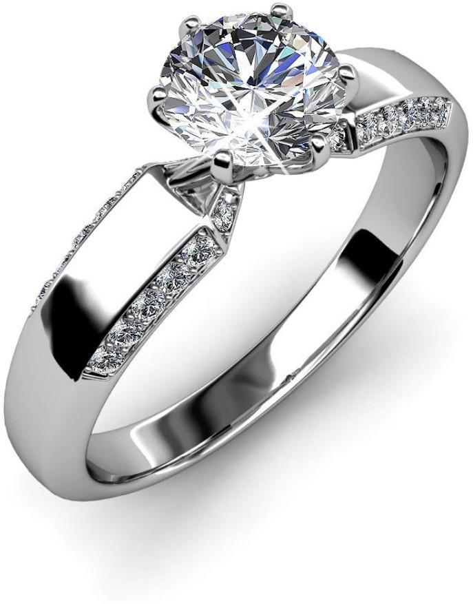 Deals - Delhi - Fashion Jewellery <br> Earrings, Bracelets, Rings...<br> Category - jewellery<br> Business - Flipkart.com