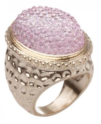 Passion@Zeevstar Metal Ring
