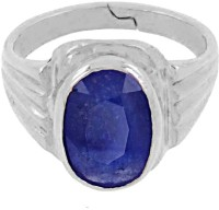 Avaatar 8 Carat Bello Sterling Silver Sapphire Ring best price on Flipkart @ Rs. 2550