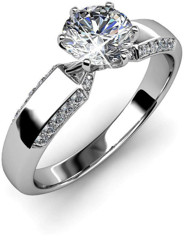Deals - Delhi - Rings <br> The one thing you need<br> Category - jewellery<br> Business - Flipkart.com