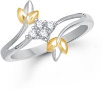 VK Jewels Rings