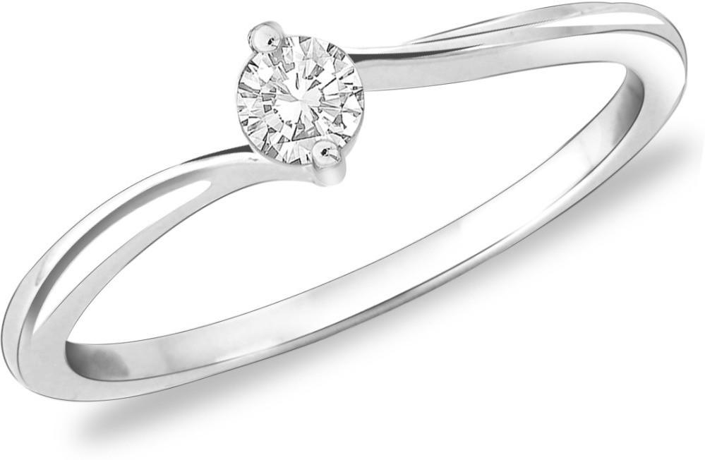 Deals - Delhi - Rings <br> Silver Jewellery<br> Category - jewellery<br> Business - Flipkart.com