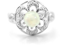 House of Gems India Rings