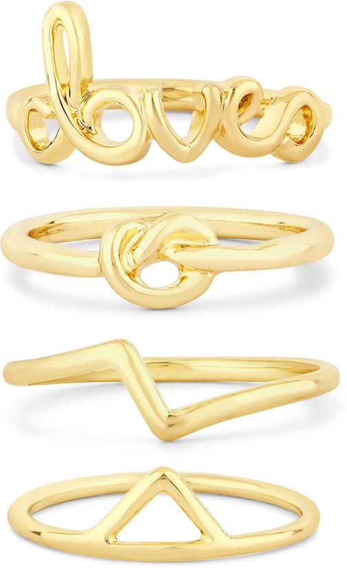 Deals - Delhi - Being Human <br> Earrings, Bracelets, Rings...<br> Category - jewellery<br> Business - Flipkart.com