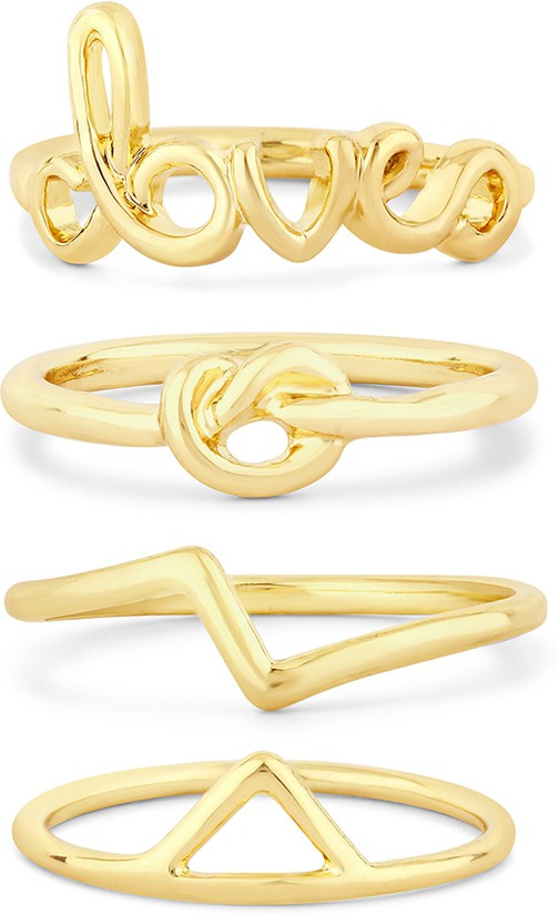 Deals | Being Human Earrings, Bracelets, Rings...