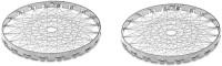 Lovato saver 0.1 kg Roaster(Silver) best price on Flipkart @ Rs. 300