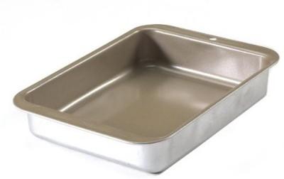 Nordic Ware Quart Roaster(Silver)