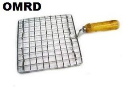 OMRD 1 kg Roaster(Steel)