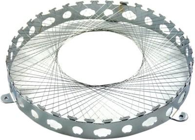 Aokeman 0.5 kg Roaster(Steel)