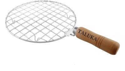 TALUKA 0.5 kg Roaster