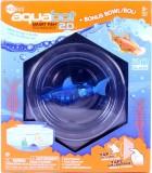 Hexbug Aquabot 2.0 With Bowl - Teal Robo...
