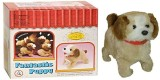 SHOPMELIVE Fantastic Jumping Puppy Toy  ...