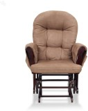 Royal Oak Trinity 1 Seater Rocking Chair...